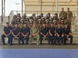 Miadit 11_Carabinieri_Somalia (4)