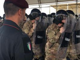 Miadit 11_Carabinieri_Somalia (5)