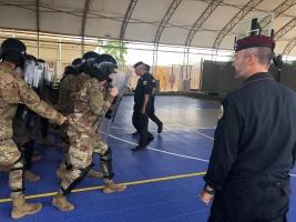 Miadit 11_Carabinieri_Somalia (6)