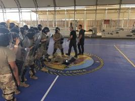 Miadit 11_Carabinieri_Somalia (7)