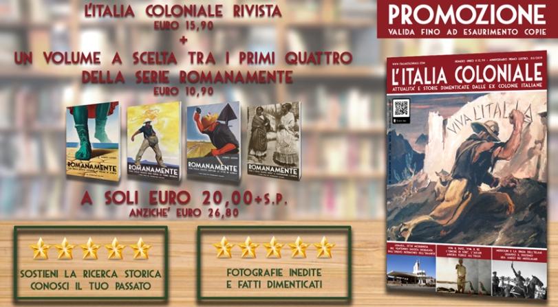 Promo_Romanamene+Italia Coloniale copia