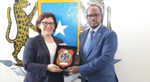 Somalia_Min.Elisabetta Trenta