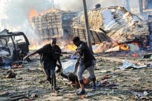 Terrorismo Somalia_Mogadiscio_Al Shabab (1)