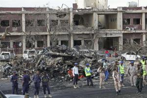 Terrorismo Somalia_Mogadiscio_Al Shabab (2)