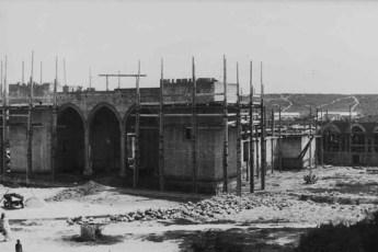 Cattedrale Mogadiscio (2)