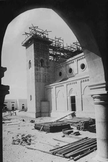 Cattedrale Mogadiscio (4)