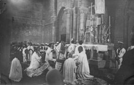 Cattedrale Mogadiscio (6)