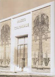 museo coloniale_roma