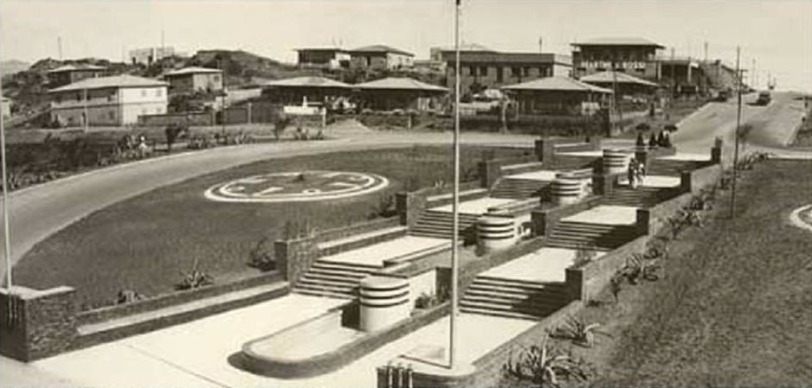 Asmara, Mai Jah Jah, fontana Ghezzabanda (4)