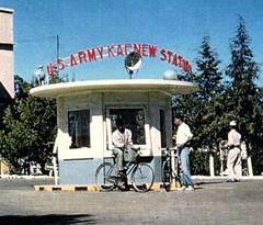 kagnewstation2