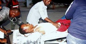 Attacco_Mogadiscio-ufficio-del-sindaco