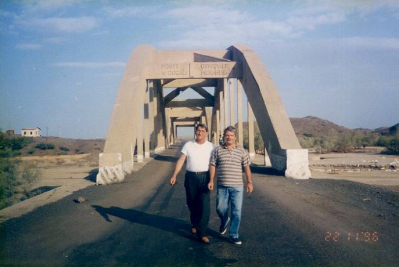 ponte di dogali_pasquale santoro