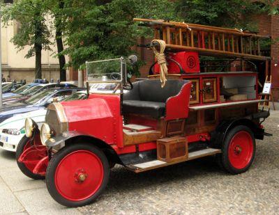 Autopompa Fiat 15 ter (Da Internet)