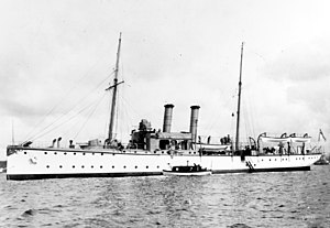 Cannoniera_SMS_Panther_(1901)