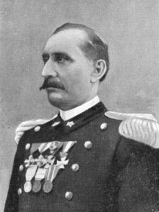 Generale_Giovanni_Ameglio