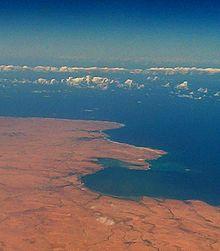 Gulf_of_Bomba2