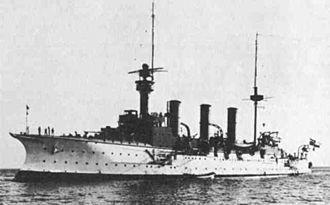 Incrociatore_protetto_SMSVineta_1904