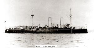 lombardia-rn-