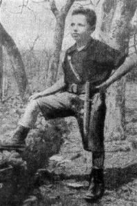 Lorenzo Fusco_Etiopia 1936