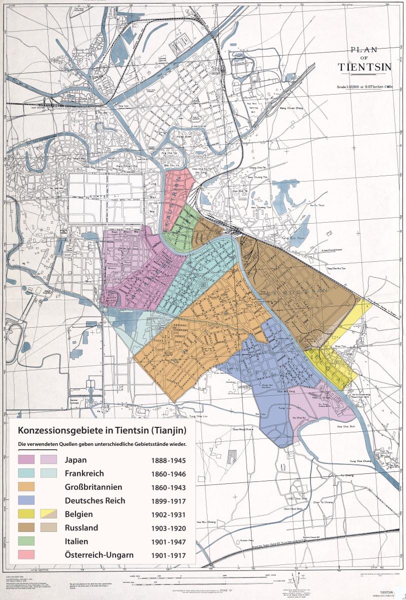 Mappa del concessioni di Tientsin (Da Wikipedia).jpg