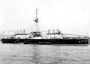 RN-Italia-corazzata