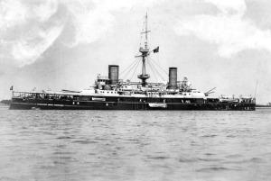RN_Ammiraglio_di_Saint_Bon