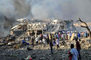 FILES-SOMALIA-BOMBINGS-CONFLICT