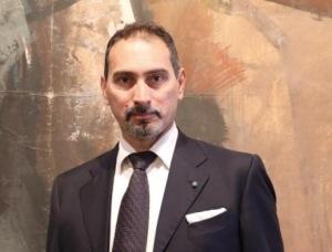 Alberto Vecchi_ambasciatore Somalia