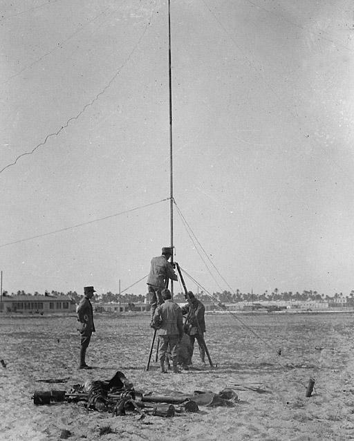 antenna_deserto