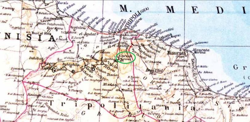 Garian (cerchiata in verde) (1)