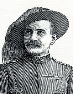 Gustavo Fara