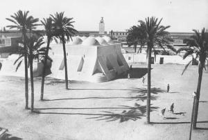 la moschea vecchia (1)