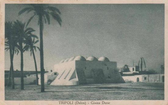 la moschea vecchia (2)