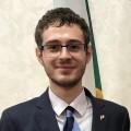 Leonardo Sunseri