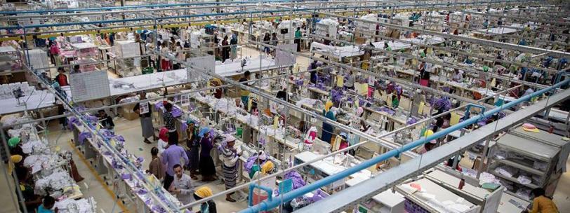 Tessile_Made in Ethiopia2