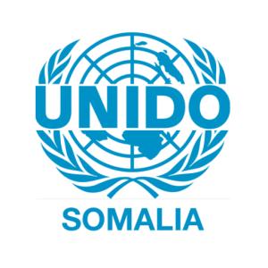 UNIDO-Somalia