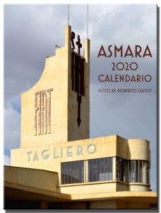 Cover_Calendario Asmara_2020_fb