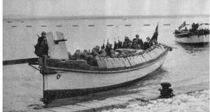 gli-italiani-riconquistano Castelrosso