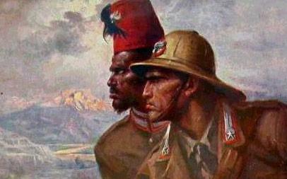 zaptiè_carabinieri-coloniali