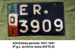 2 Eritrea 1937-1941