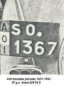 4 Somalia 1937-1941