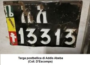 5 Addis Abeba postbellica