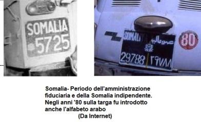 7 Somalia 1950-1980
