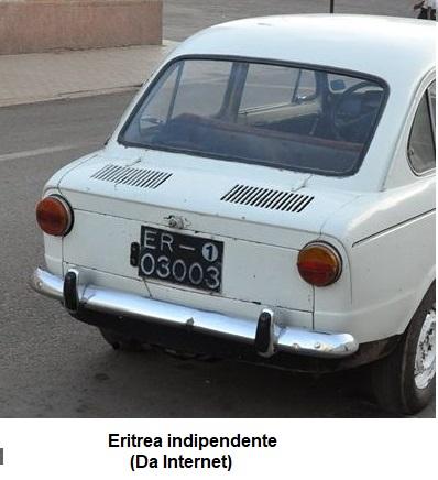 8 Eritrea indipendente