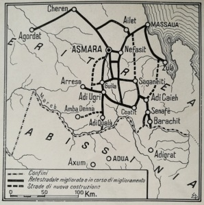Ailet_Eritrea_mappa