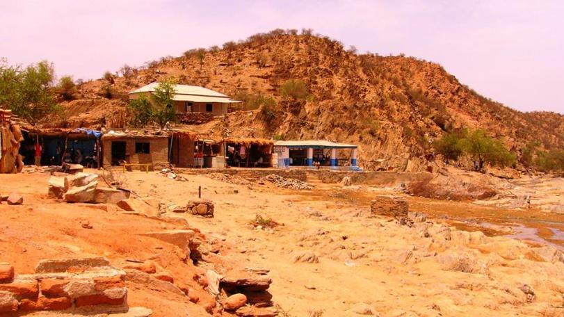 Ailet_Eritrea_tappa