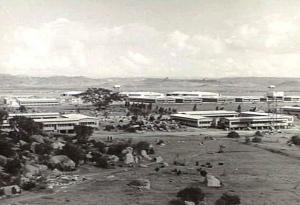 Gura_aeroporto3