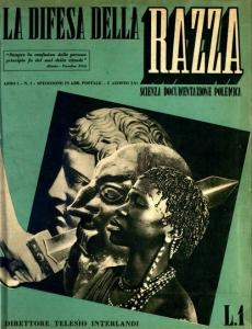 La_difesa_della_razza_1938