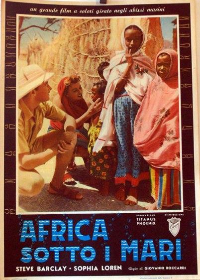 Africa sotto i mari_Sophia Loren (2)