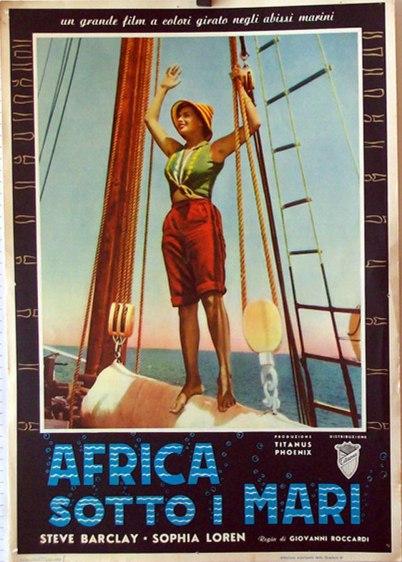 Africa sotto i mari_Sophia Loren (3)